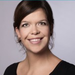 Kerstin Venne