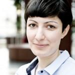Tamari Tserdsvadze