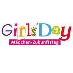 Logo girlspace