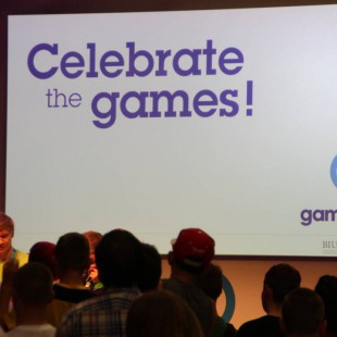 gamescom 2015_05